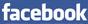 Sandrine voyance Facebook